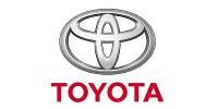 www.moj-samochod.pl - Artykuďż˝ - Toyota opracowała metodę która ma pomóc w ulepszeniu baterii w samochodach
