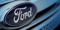 www.moj-samochod.pl - Artykuďż˝ - Europejczycy chcą autonomiczne samochody