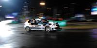 www.moj-samochod.pl - Artykuďż˝ - 54 Rajd Barbórka i sezon rajdowy zakończony