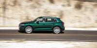 www.moj-samochod.pl - Artykuďż˝ - Nowe Audi Q5 wkracza do polskich salonów w pierwszym kwartale 2017 roku