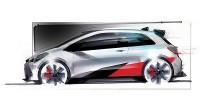 www.moj-samochod.pl - Artykuďż˝ - Toyota Yaris nie tylko w WRC