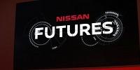 www.moj-samochod.pl - Artykuďż˝ - Nissan Futures, jak swoją przyszłość wyobraża sobie japońska marka