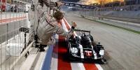 www.moj-samochod.pl - Artykuďż˝ - Porsche po udanym roku w motosporcie wzmacnia siły na kolejny sezon