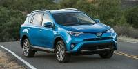 www.moj-samochod.pl - Artykuďż˝ - Toyota liderem na amerykańskim rynku pod względem bezpieczeństwa