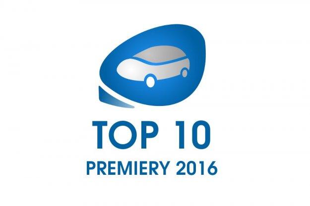 Najważniejsze premiery 2016 roku cz II