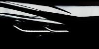 www.moj-samochod.pl - Artykuďż˝ - Model GT dla Kia to za mało nadchodzi CK