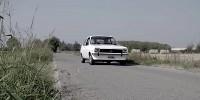 www.moj-samochod.pl - Artykuďż˝ - Wyjątkowe samochody z duszą, takie jak Ford Fiesta