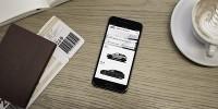 www.moj-samochod.pl - Artykuďż˝ - Audi uruchamia wypożyczalnie samochodów w Europie