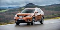 www.moj-samochod.pl - Artykuďż˝ - Nissan udostępnił cennik dla X-Trail z nową jednostką