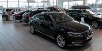 www.moj-samochod.pl - Artykuł - Wyprzedaż rocznika 2016 u Volkswagen