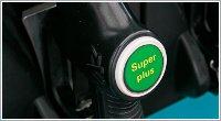 www.moj-samochod.pl - Artykuł - Nawet do 25% niższe spalanie