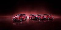 www.moj-samochod.pl - Artykuł - Zmiany w modelach Toyoty na 2017 rok