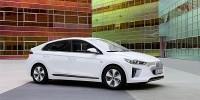 www.moj-samochod.pl - Artykuł - Pierwszy elektryczny Hyundai już w kwietniu