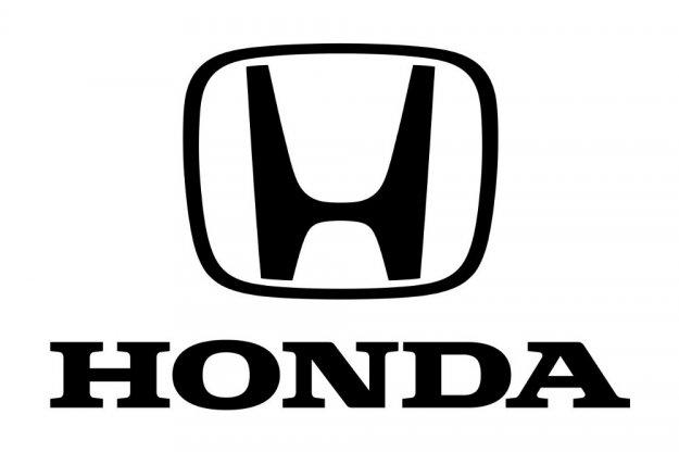 Honda wyprodukowała 100 milionów samochodów