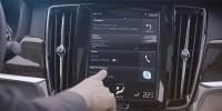 www.moj-samochod.pl - Artykuł - Volvo czyni kolejny krok w ramach produktywności