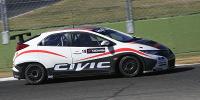 www.moj-samochod.pl - Artykuł - Honda wraca do wyścigów