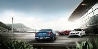 www.moj-samochod.pl - Artykuďż˝ - BMW 6 luksus w najwyższej formie