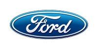www.moj-samochod.pl - Artykuďż˝ - Elektryczny początek roku Forda