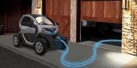 www.moj-samochod.pl - Artykuł - Samochód z otwartym oprogramowaniem na targach CES 2017