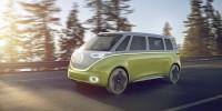 www.moj-samochod.pl - Artykuďż˝ - Ważna premiera Volkswagena oraz przyszłość marki na targach NAIAS