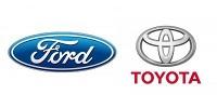www.moj-samochod.pl - Artykuł - Ford i Toyota tworzą konsorcjum SmartDeviceLink Consortium