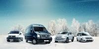www.moj-samochod.pl - Artykuł - Volkswagen rozpoczął wyprzedaż samochodów użytkowych