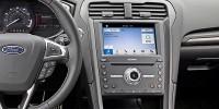 www.moj-samochod.pl - Artykuł - Steruj swoim inteligentnym domem podczas jazdy w Fordzie