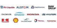 www.moj-samochod.pl - Artykuďż˝ - Hydrogen Council, wodorowa koalicja na rzec promocji technologii i ekologi
