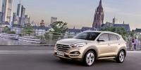 www.moj-samochod.pl - Artykuďż˝ - Hyundai rozpoczął wyprzedaż rocznika 2016
