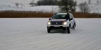www.moj-samochod.pl - Artykuďż˝ - Dacia poszukuje ostatnich trzech zawodników do Dacia Duster Cup