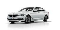 www.moj-samochod.pl - Artykuďż˝ - Wiosenna aktualizacja gamy silników BMW serii 5