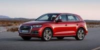 www.moj-samochod.pl - Artykuďż˝ - 8 milionów Audi z napędem quattro