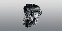 www.moj-samochod.pl - Artykuďż˝ - Toyota Yaris z nową jednostką napędową