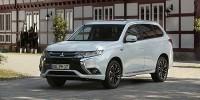 www.moj-samochod.pl - Artykuďż˝ - Noworoczna wyprzedaż samochodów Mitsubishi