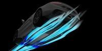www.moj-samochod.pl - Artykuďż˝ - Nowy samochód Alpine ma być aerodynamicznym cudem