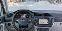 www.moj-samochod.pl - Artykuł - Volkswagen z konkurencyjnym rozwiązaniem wobec Forda