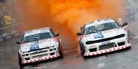 www.moj-samochod.pl - Artykuďż˝ - Verva Street Racing - zapach świeżych opon