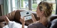 www.moj-samochod.pl - Artykuł - Volkswagen wzbogaca system Car-Net o nowe funkcje