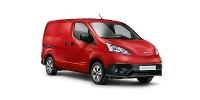 www.moj-samochod.pl - Artykuďż˝ - Nissan e-NV200 najlepiej sprzedający się elektryczny Van