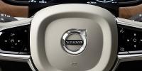 www.moj-samochod.pl - Artykuďż˝ - Premiera nowego Volvo XC60 już za miesiac w Genewie
