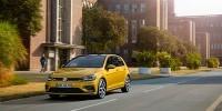 www.moj-samochod.pl - Artykuďż˝ - Nowy Volkswagen Golf już od 66 990 zł