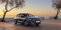 www.moj-samochod.pl - Artykuďż˝ - Nowa generacja Hyundai i30 wchodzi do sprzedaży