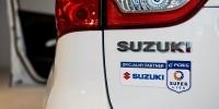 www.moj-samochod.pl - Artykuďż˝ - Suzuki partnerem nowo powstałej ligi piłki ręcznej