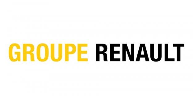 Grupa Renault przejęła specjalistyczną firmę