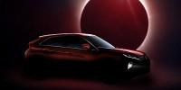 www.moj-samochod.pl - Artykuł - Mitsubishi Eclipse powraca tyle że w innym segmencie