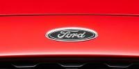 www.moj-samochod.pl - Artykuďż˝ - Ford inwestuje w nową firmę specjalizująca się w sztuczną inteligencję