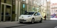 www.moj-samochod.pl - Artykuďż˝ - We Wrocławiu rusza miejska wypożyczalnia elektrycznych samochodów