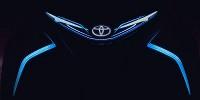 www.moj-samochod.pl - Artykuďż˝ - Toyota na tegorocznych targach w Genewie