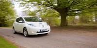 www.moj-samochod.pl - Artykuďż˝ - Elektryczna oferta samochodów na polskim rynku