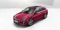 www.moj-samochod.pl - Artykuďż˝ - Elegancja i duża ładowność wszystko w nowym Hyundai i30 Wagon